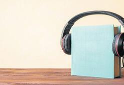 Kitapyurdu'ndan sesli kitap uygulaması