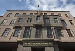 Rusya ile Karabağ diplomasisi sürecek