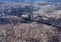 Son dakika... İstanbulu bekleyen en büyük tehlike Kaçacak yerimiz kalmadı