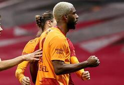 Son Dakika | Galatasarayda Ryan Babel sürprizi Herkes ayrılık beklerken...