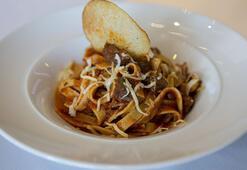 Napolili baş aşçı Giovanni Terraccianodan İtalyan mutfağına özel püf noktalar
