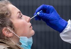 Koronavirüs nedeniyle özel hastanelerde test yaptıranlar için flaş açıklama