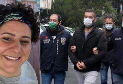 Silivride 1i kadın 2 kişi öldürüldü Eski koca gözaltında