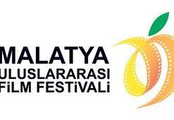 Malatya Film Festivali için başvurular başladı