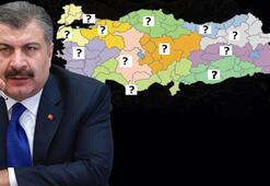 Son Dakika: İstanbulda mavi alarm verildi 5 ilçede yaşayanlar dikkat...