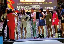 Son Dakika Haberleri: İstanbuldaki Miss Ugandanın perde arkası ortaya çıktı