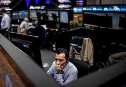 Piyasalarda bu hafta gözler Merkez Bankasında olacak