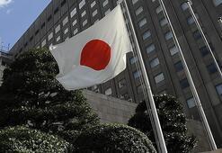 Japonya ekonomisi büyüdü