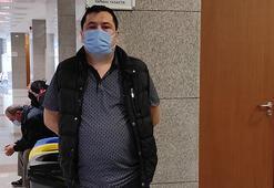 Sahte psikologdan arsalarını kurtaran baba mahkemede tanık oldu
