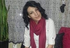 Genç kadın erkek arkadaşı tarafından öldürüldü