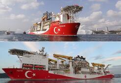 Fatih ve Kanuni, Karadenizde birçok ilke imza atacak