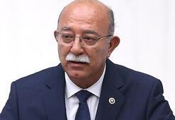 İsmail Koncuk kimdir, nereli İYİ Partiden istifa etti İşte İsmail Koncukun hayatı ile ilgili detaylar...