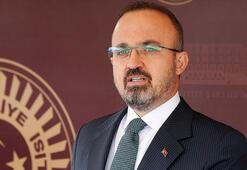 AK Partili Turandan Azerbaycana tezkere açıklaması