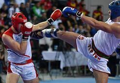 Lütfi Türkkanın açıklamalarına boks ve kick boks federasyonlarından tepki geldi
