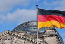 Alman ekonomisi ikinci dalgada duraklayacak ya da daralacak