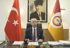 Mustafa Cengiz: Tarihi bir karar; su aktı, yerini buldu