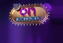 On Numara çekilişinde kazandıran numaralar açıklandı 16 Kasım On Numara çekiliş sonuçları...