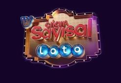 16 Kasım Çılgın Sayısal Lotoda kazandıran numaralar Milli Piyango Online Çılgın Sayısal Loto bilet sorgulama ekranı
