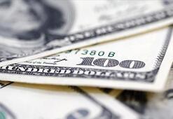 IMFden 2020de 83 ülkeye 165 milyar dolarlık borç