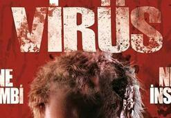 Virüs filmi konusu ve oyuncu kadrosu Virüs filmi kaç yılında çekildi
