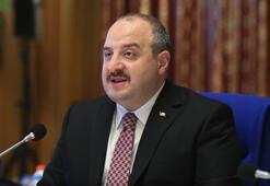Bakan Varank: Türkiyede tek adam muhalefeti, tek kadın muhalefeti var