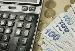 Vergi affı çıktı mı 2020 Vergi affı bekleyenlere borç yapılandırma haberi