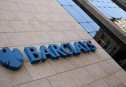 Barclays TCMBden faiz artırımı bekliyor