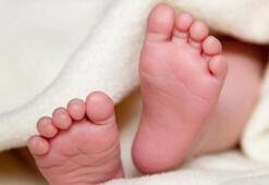 Prematüre bebeklerde ilk 1 yaş çok önemli