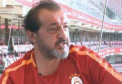 Şef Mehmet Yalçınkaya böyle anlattı | Duyunca ağladım, Fatih Terim...