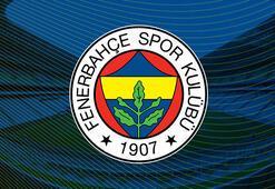 Son dakika   Fenerbahçeye 200 milyon TL gelir...