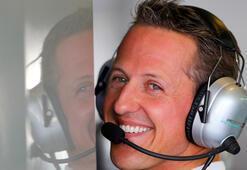 Son dakika | FIA Başkanından Michael Schumacher açıklaması