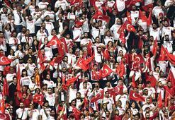 Macaristan - Türkiye maçı ne zaman, saat kaçta Macaristan - Türkiye maçı hangi kanalda