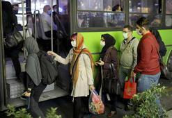 İranda günlük can kaybı 1000i aşabilir