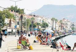 İzmir'de konut satışları düşüşte