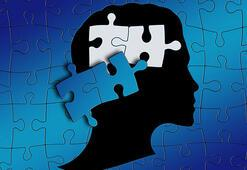 Disleksi nedir Çocuklarda özel öğrenme güçlüğü belirtileri nelerdir