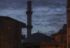 92 camide hasar meydana geldi