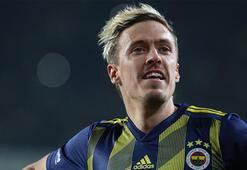 Max Krusenin transferine Fenerbahçe engeli