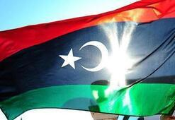 Son dakika... AB, Libyada yapılması kararlaştırılan seçimleri memnuniyetle karşıladı