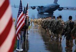 Son dakika... ABD, Afganistan ve Iraktaki asker sayısını düşürüyor