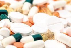Pandemi sürecinde antibiyotik uyarısı
