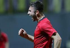Son dakika haberi | Beşiktaştan Halil Dervişoğlu hamlesi