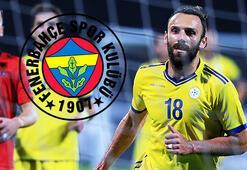 Son Dakika | Fenerbahçeye Muriqiden bir müjdeli haber daha Sözleşmedeki o madde ortaya çıktı...