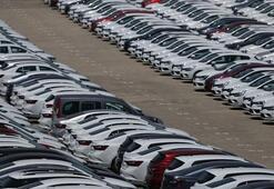 Otomotiv şehri Sakaryadan 10 ayda 3,4 milyar dolarlık ihracat