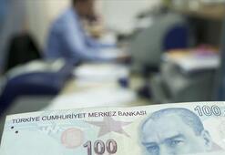 Kısa çalışma ödeneği uzatıldı mı Kısa çalışma ödeneği (KÇÖ) ne zaman ödenecek