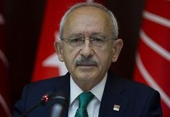 Son dakika... CHP lideri Kemal Kılıçdaroğlundan Alaattin Çakıcıya suç duyurusu