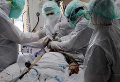 Son dakika... Cerrahpaşa Tıp Dekanı açıkladı Kat kat fazla...