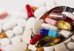 Prof. Dr. Pişkin uyardı Antibiyotiklerin koronavirüse etkisi yok