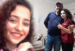 Kızını öldüren babaya verilen cezanın gerekçesi açıklandı