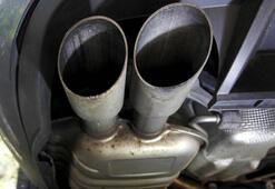 İngiltere benzinli ve dizel araç satışını yasaklayacak