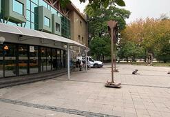 İzmir Büyükşehir Belediyesinden salgına karşı yeni önlemler alındı